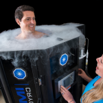 Would whole be able to Body CryoTherapy Help With Osteoporosis?