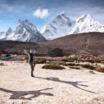 Where To Start On Your Wellness and Wellbeing Adventure