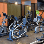 Finding Cheaper Professional Gym Equipment Is Possible