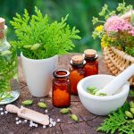 What Does Naturopathy Represent