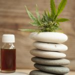 Have You Considered Taking Hemp Oil Pills? Learn The Benefits Today!
