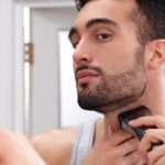The 15 Grooming Tips All Stylish Men Know