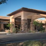 Memory Care Facilities In Scottsdale Arizona
