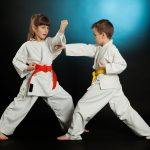 Find Out The Best Martial Arts Class Toronto To Help You With Self-Defense.