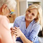 Stem Cell Procedure For Proper Diabetes Care