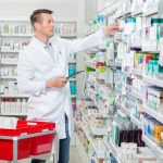 Top 5 Features Of The Best Pharmacies In Kitchener