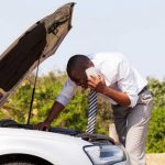 Car Problems? Try These Tips And Tricks