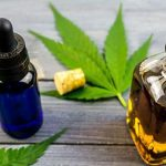 What Makes Fab CBD Products Popular In The CBD Industry
