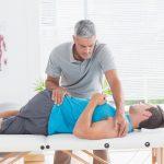 Physiotherapist in Brampton