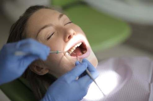 Frank Roach Dentist Shares 5 Reasons Why Regular Dental Cleaning Is Important