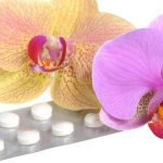 Arcoxia Medicine