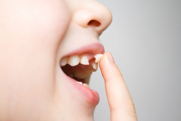 All About Pediatric Dentist And Pediatric Dental Services